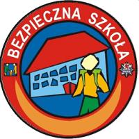 b_szkola