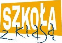 szkola_z_klasa_logo
